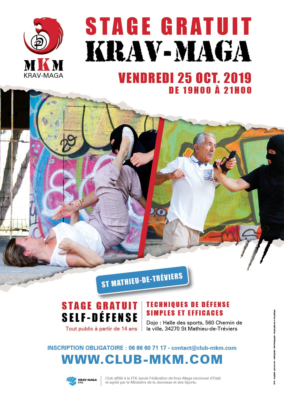 Kravmaga_Saint-Mathieu-de-treviers